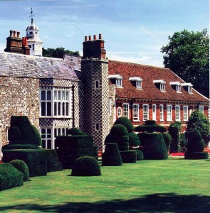 hall-place-bexley