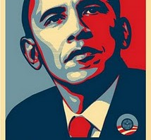 President of my Dreams
