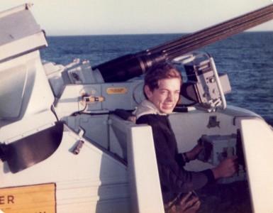 30mm BMARC