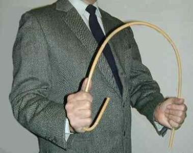 cane11