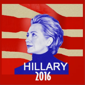 Hillary-2016-poster-43