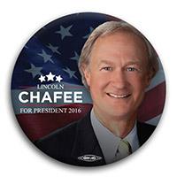chafee