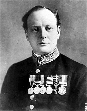 churchill_admiralty