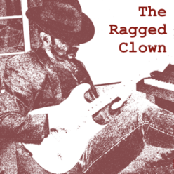 Ragged Clown